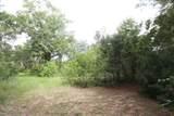 0 Liberia Road - Photo 7