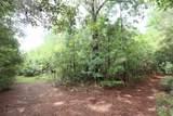 0 Liberia Road - Photo 8