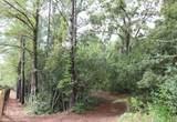 0 Liberia Road - Photo 9