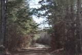 1880 Greenwood Road - Photo 6