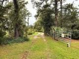2113 Osprey Watch Lane - Photo 54