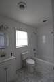 4623 Ada Avenue - Photo 8