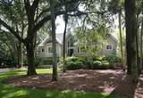 2635 Seabrook Island Road - Photo 2