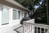 2635 Seabrook Island Road - Photo 40