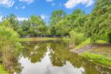 1453 Cambridge Lakes Drive - Photo 22