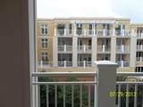 4011 Old Bridgeview Lane - Photo 8