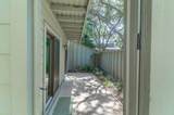 1121-2 Village Creek Lane - Photo 24