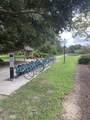 704 Rutledge Avenue - Photo 25