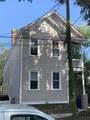 704 Rutledge Avenue - Photo 3