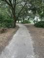 704 Rutledge Avenue - Photo 32