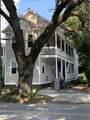704 Rutledge Avenue - Photo 4