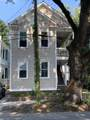 704 Rutledge Avenue - Photo 5