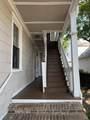 704 Rutledge Avenue - Photo 7