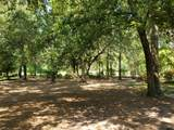 822 Bentwood Circle Circle - Photo 1