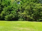 822 Bentwood Circle Circle - Photo 2