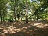 822 Bentwood Circle Circle - Photo 3