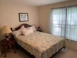 1068 Red Fern Lane - Photo 12