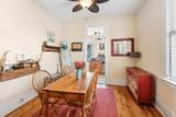 253 Rutledge Avenue - Photo 10