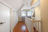 253 Rutledge Avenue - Photo 18