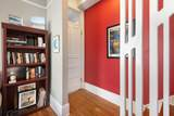 253 Rutledge Avenue - Photo 9