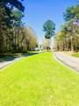 7753 Montview Road - Photo 31