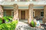 243 Delahow Street - Photo 107