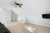 243 Delahow Street - Photo 41