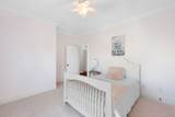 243 Delahow Street - Photo 61