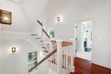 243 Delahow Street - Photo 7