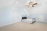 243 Delahow Street - Photo 73