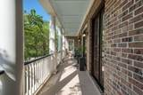 243 Delahow Street - Photo 82