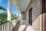 243 Delahow Street - Photo 84