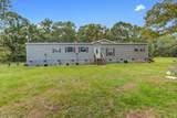 5636 Highway - Photo 1