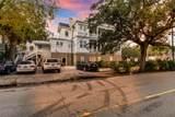 81 Ashley Avenue - Photo 22