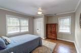 1010 Lakeview Drive - Photo 31