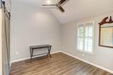 1010 Lakeview Drive - Photo 41