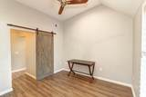 1010 Lakeview Drive - Photo 42
