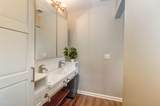 1010 Lakeview Drive - Photo 44