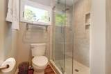 1010 Lakeview Drive - Photo 45