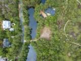 23 Blue Heron Pond Road - Photo 15