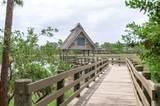 23 Blue Heron Pond Road - Photo 22