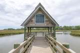 23 Blue Heron Pond Road - Photo 24