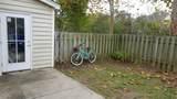 1628 Baltusrol Lane - Photo 13