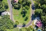 B24 Seabrook Village Drive - Photo 6