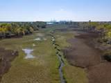 200 River Landing Drive - Photo 28