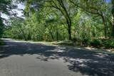 Lot 139 Trace Drive - Photo 2