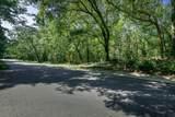Lot 140 Trace Drive - Photo 2