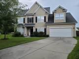 9686 Pebble Creek Boulevard - Photo 1