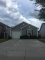 8805 Gilston Lane - Photo 1