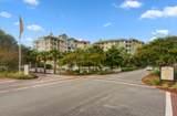5802 Palmetto Drive - Photo 2